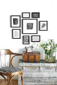 wall ideas family picture frame wall ideas picture frame wall