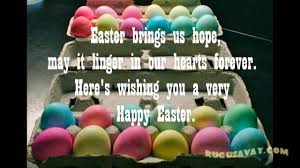 easter quotes happy easter quotes youtube