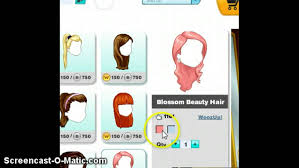Light Brown Color Light Brown Hair Color Code Woozworld Youtube