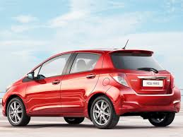 100 yaris hybrid training manual ford fiesta vs peugeot 208