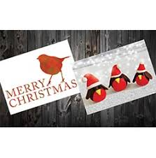 shrewsbury pop up charity christmas card shop is open please
