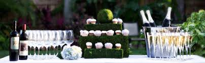south florida party planner upscale private party planning