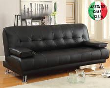 piccolo divano letto divani letto ebay