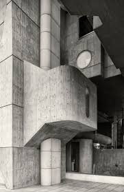 28 best the classics re architecture images on pinterest
