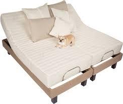 price escape cost s cape adjustable bed lelggett com leggett