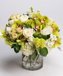 same day flowers serenity flowers philadelphia florist same day flower