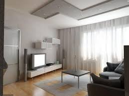 Modern Furniture Tv Stand by Living Small Tv Stand For Bedroom Modern Tv Unit Furniture Black