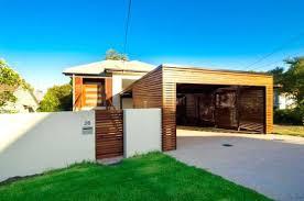 metal garage buildingsteel building apartment plans steel designs
