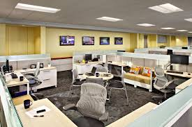 Office Design Trends Modern Office Design Trends Cool Office Layouts