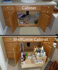 Under Kitchen Sink Storage Ideas Best 25 Pull Out Shelves Ideas On Pinterest Deep Pantry