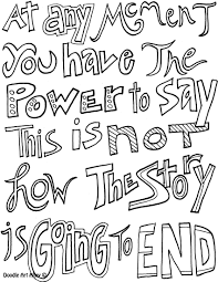 powerstory jpg doodle art pinterest journal art