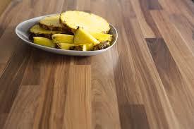 decors upto 60mm thick r5693 zebrano laminates ltd decors upto 60mm thick r5151vv block walnut