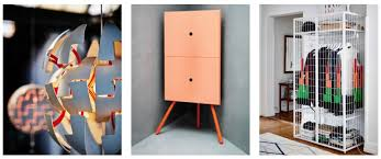 ikea ps 2014 corner cabinet ikea s new ps collection is for young dwellers on the move home