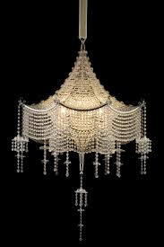 Colonial Chandelier Chandelier Ideas Awesome Colonial Chandelier Chandeliers