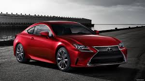 red lexus 2015 2015 lexus rc for sale near washington dc pohanka lexus