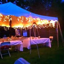 college graduation decorations backyard party ideas for graduation college graduation party ideas