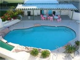 Cottages To Rent With Swimming Pools by Port Aransas Vacation Rentals Beach Homes 1 Of A Kind Beach