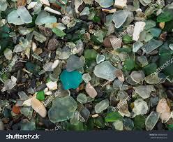 royalty free glass beach vladivostok russia 486896869 stock