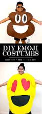 112 best fun u0026 creative halloween costumes images on pinterest