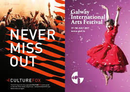 galway international arts festival programme 2017 by galway