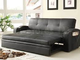 Ikea Leather Sofa Bed Bed Ideas Unique Sofa With Pull Out Bed Ikea On Blow Up Sofa Bed