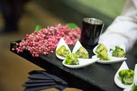cuisine delacroix delacroix grant peterkin