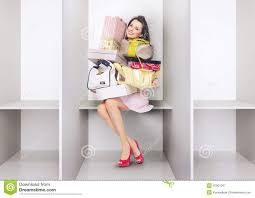 bicycle lockers royalty free stock images image 33534009