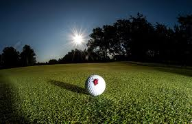 Rutgers Football Par Women U0027s Golf Set For Ksu U0027s Sunflower Invitational The Official