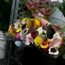 wholesale flowers denver bay area wholesale flower market 10 photos 14 reviews