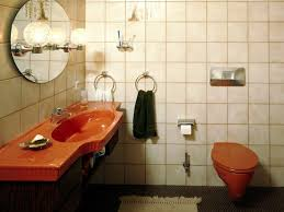 Indian Bathroom Designs Indian Style Toilet Design Interior Home - Indian style bathroom designs