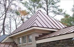 R S Roofing by Gaf Master Elite Roofer Olympic Roofing Co
