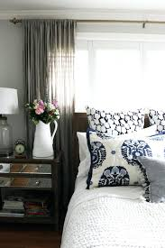 ideas for decorating a bedroom how to decorate room by ourselves master bedroom makeover new bed