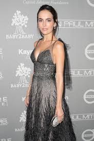 camilla belle unique black sequin and feather v neck prom dress