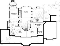 broadstone traditional house plan luxury house plan