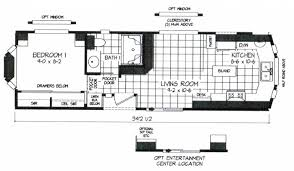 large eat in kitchen house plans arts