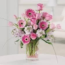 Flowers In Vases Pictures The Harvester Flower Shop Flowers Marshall Mi The Harvester