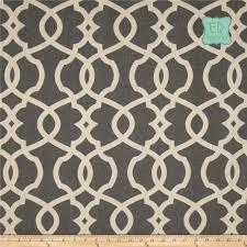 handmade magnolia emory geometric lattice trellis fretwork custom