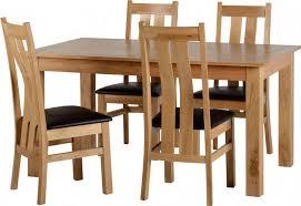Dining Table And 4 Chairs Dining Table And 4 Chairs 18 Photos 561restaurant