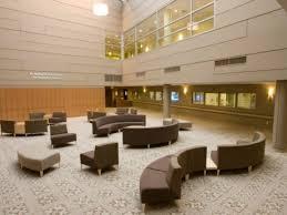 Universities For Interior Design In Usa Hackensack University Medical Center In Hackensack Nj Rankings