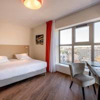 les chambres de camille bordeaux booking com hotels in bordeaux book your hotel now