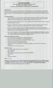 Victim Advocate Resume Gss News And Views January 2012