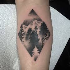 tattoos ideas explore ideas