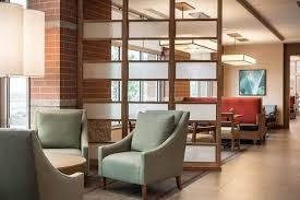 book hyatt place kansas city lenexa city center in lenexa hotels com