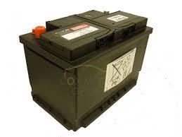battery for 2011 honda accord genuine honda accord battery 99 02 models 31500s1ag11he 49 99