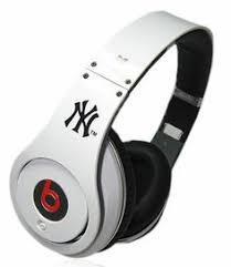 black friday beats headphones sales beats studio over the ear headphones http www dhgate com colored