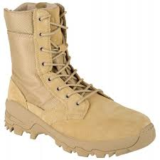 buy boots hk axes ltd 億力行 5 11 tactical oakley si hong kong dealar