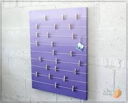 wall ideas kids room ideas wall color ideas for basement wall wall covering ideas for bathrooms wall ideas for bedroom tumblr bulletin board memo holder purple ombre kids room decor teens room decor card display office