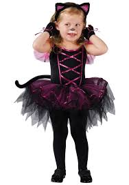 Halloween Costume Kids Girls 520 Girls Halloween Costumes Images Children