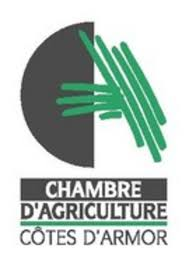 chambre agriculture 78 chambre d agriculture 78 28 images bethermchambre d agriculture