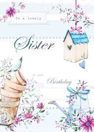674 best birthday card fronts images on pinterest birthday cards